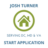 Mortgage Advisor NMLS ID #: 335554     Click to Meet Josh   Email Josh Turner