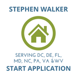Branch Manager Mortgage Specialist NMLS ID #: 221079  Click to Meet Stephen Email  Stephen Walker