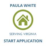 Regional Vice President NMLS ID #: 258408  Click to Meet Paula Email  Paula White