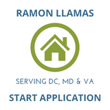 Senior Mortgage Advisor NMLS ID #: 483757     Click to Meet Ramon   Email Ramon Llamas