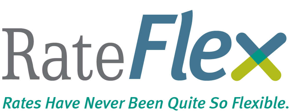 RateFlex_Logo_Master_Tag.png