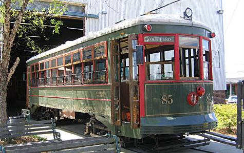 Dilworth-Streetcar.jpg