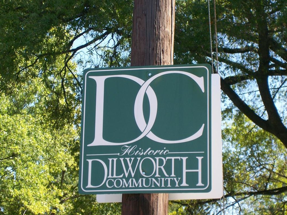 dilworth-charlotte.jpeg