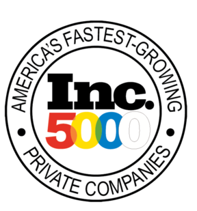 INC_5000 logo.png