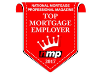 logo_nmlm_top-mortgage-employer_sml.png