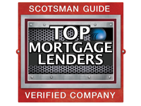 logo_scotmans-guide_sml.png