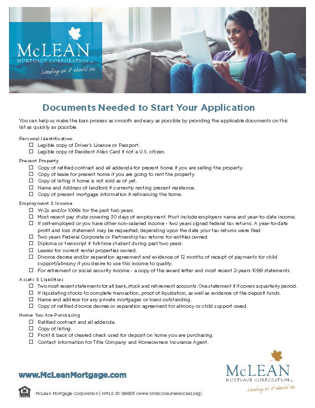 documents-needed-to-start-your-application.png