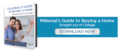 Millenials_Guide_Download.png