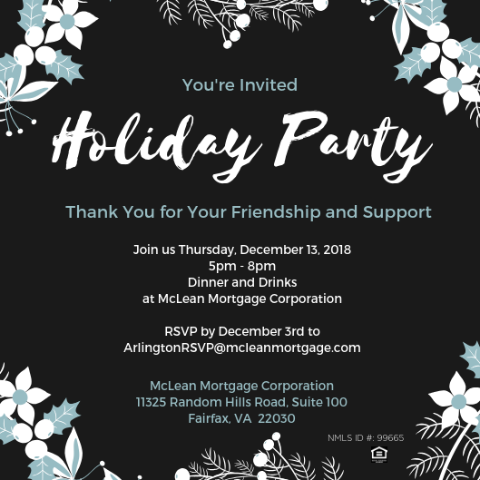 Arlington Holiday Party Invitation_1.png