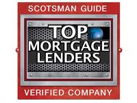logo_scotmans-guide_sml.png