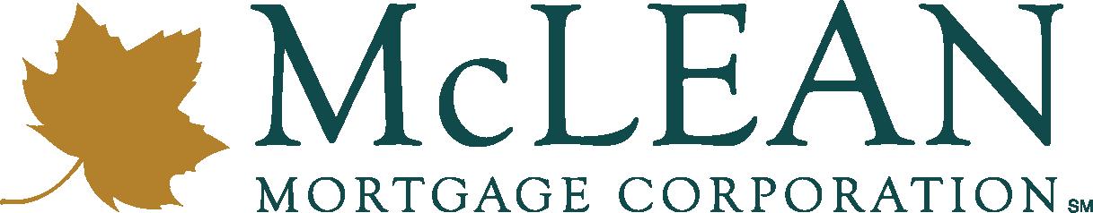 McLean Mortgage