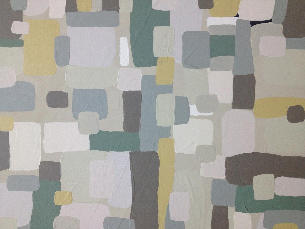 NDN Shades of grey.jpg