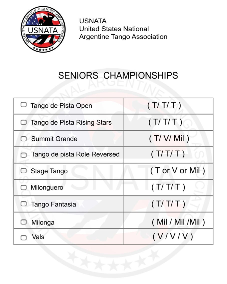 Seniors Tango Championships.JPG