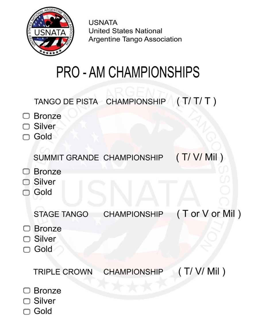 Pro-Am Tango Championshis.JPG