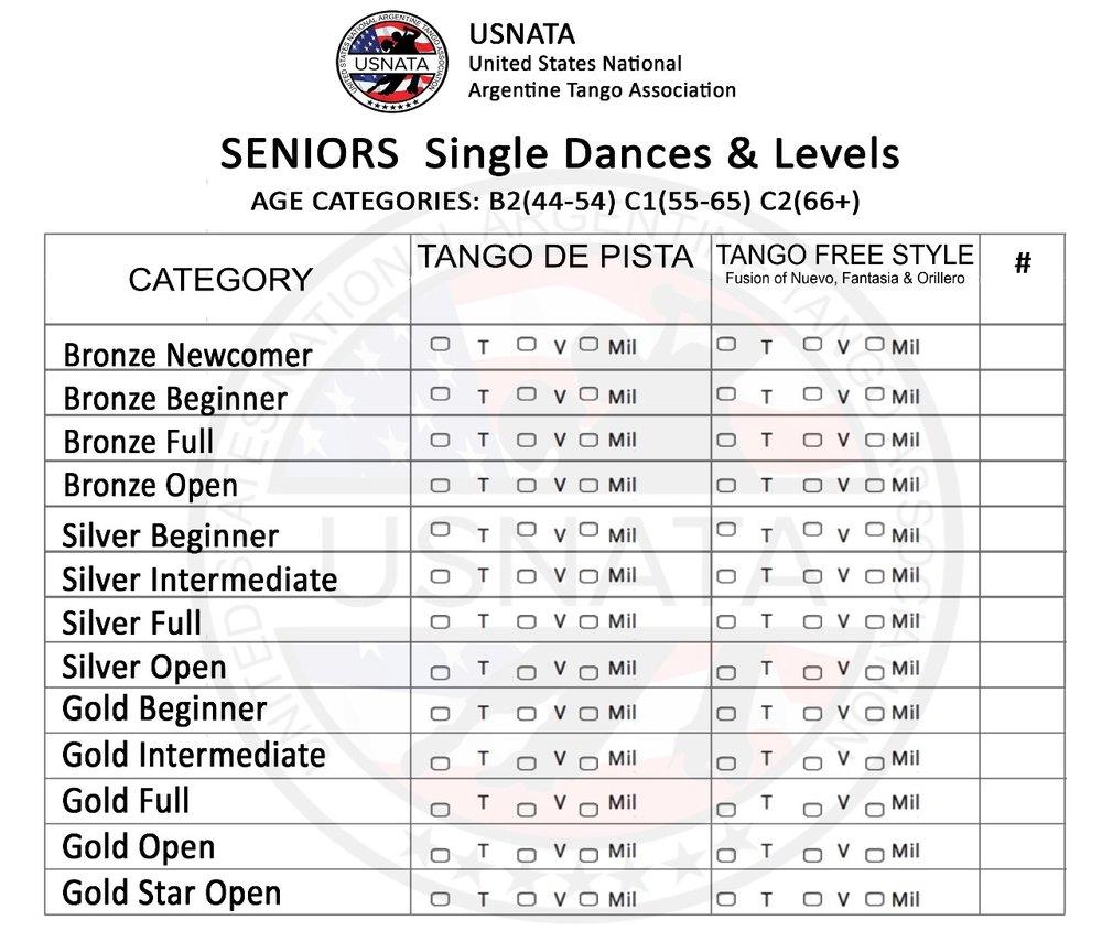 Argentine Tango Seniors Single Dances.JPG