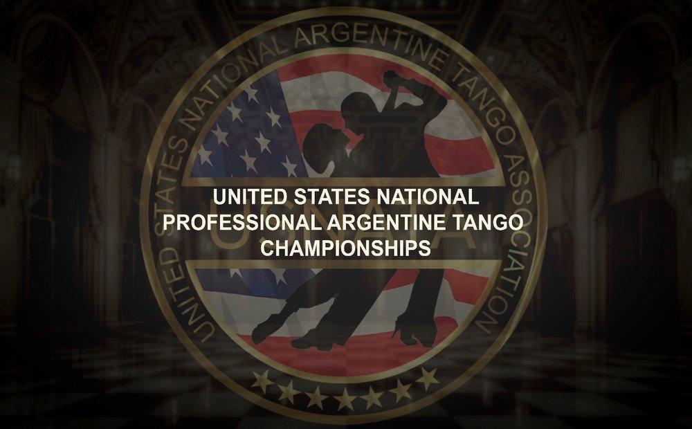United States National Professional Argentine Tango Championships.JPG.JPG