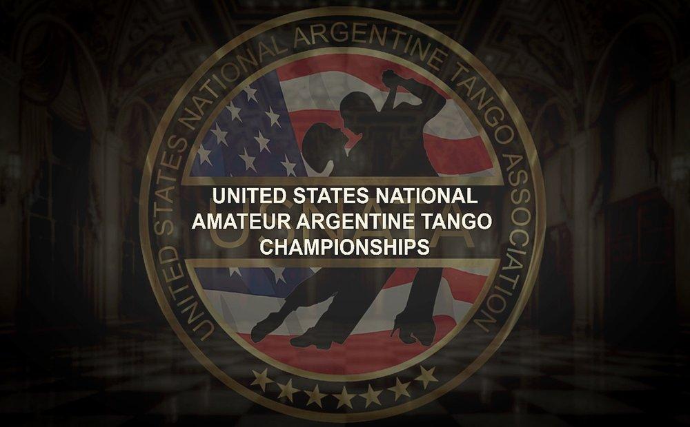 United States National Amateur Argentine Tango Championships.JPG.JPG