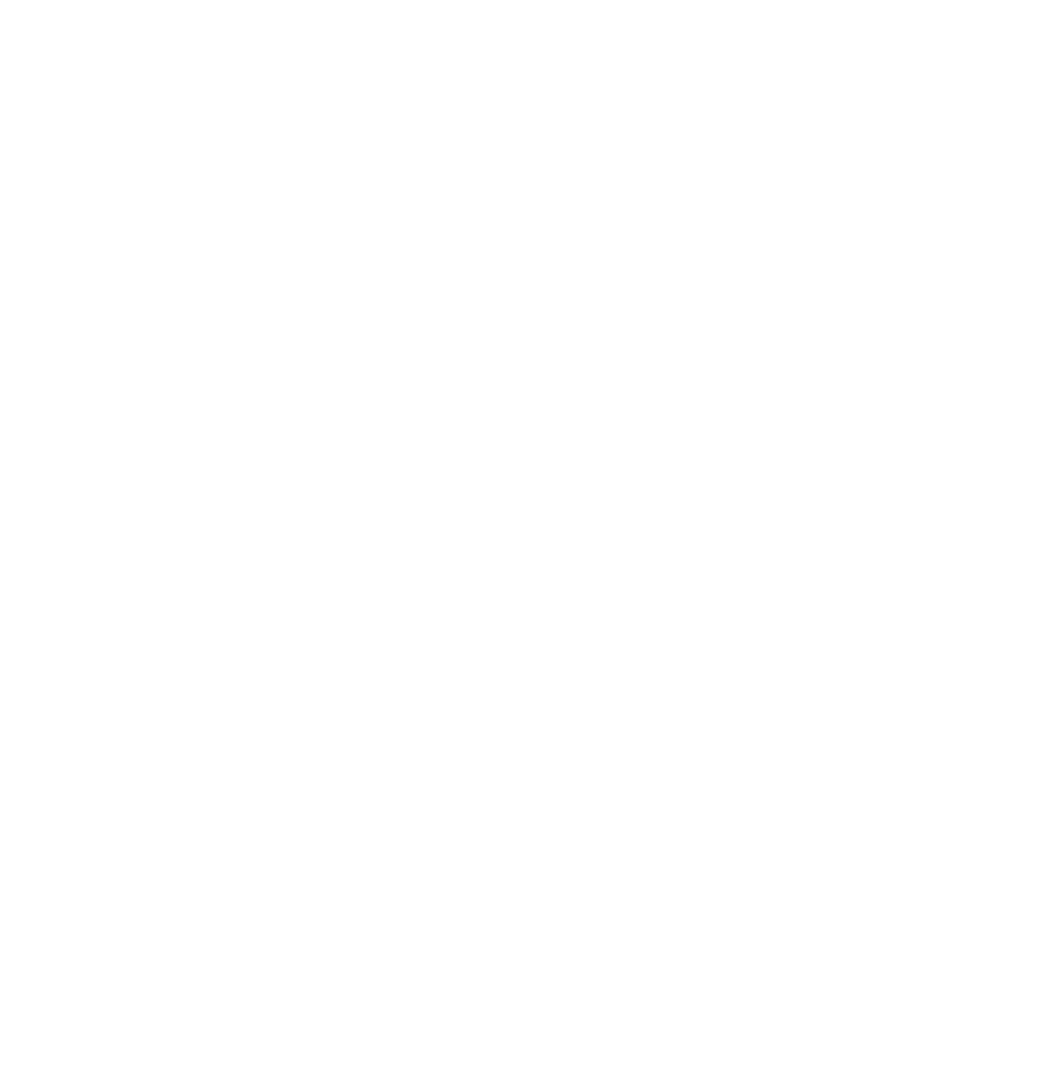 The Flying Steamshovel