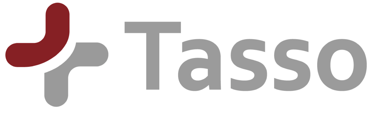 Tasso And Partners Receive 425m To Develop A Universal