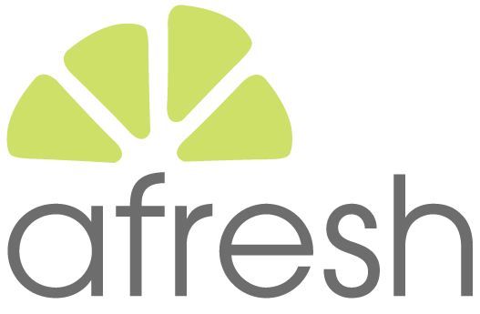 Afresh Creative Co