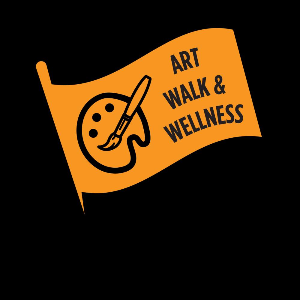 artwalkwellness-01.png
