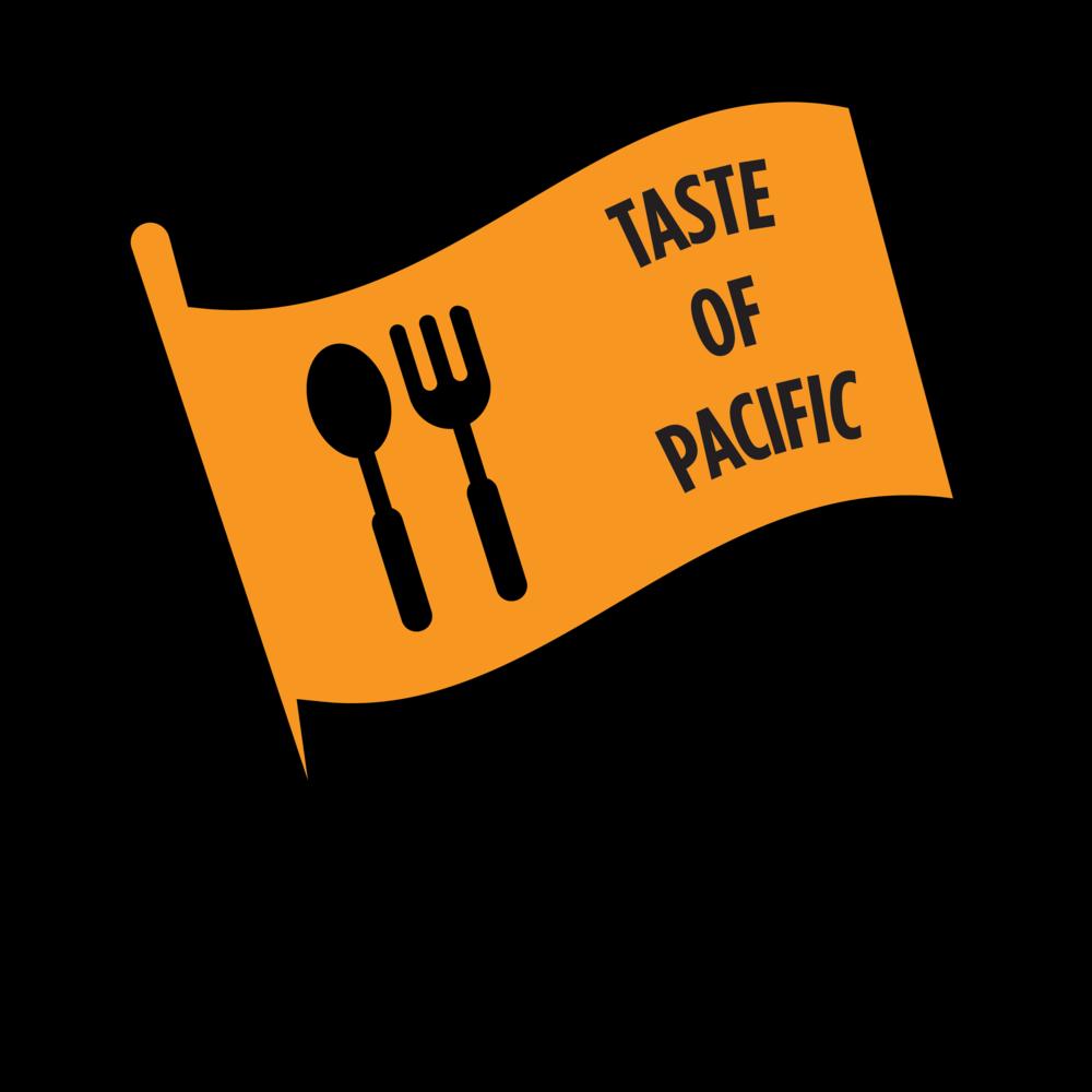 tastepacific-01.png