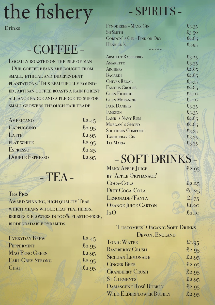 Fishery Drink Menu.jpg