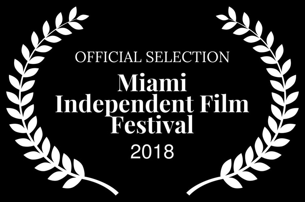 OFFICIAL-SELECTION-Miami-Independent-Film-Festival-2018-1024x680.jpg