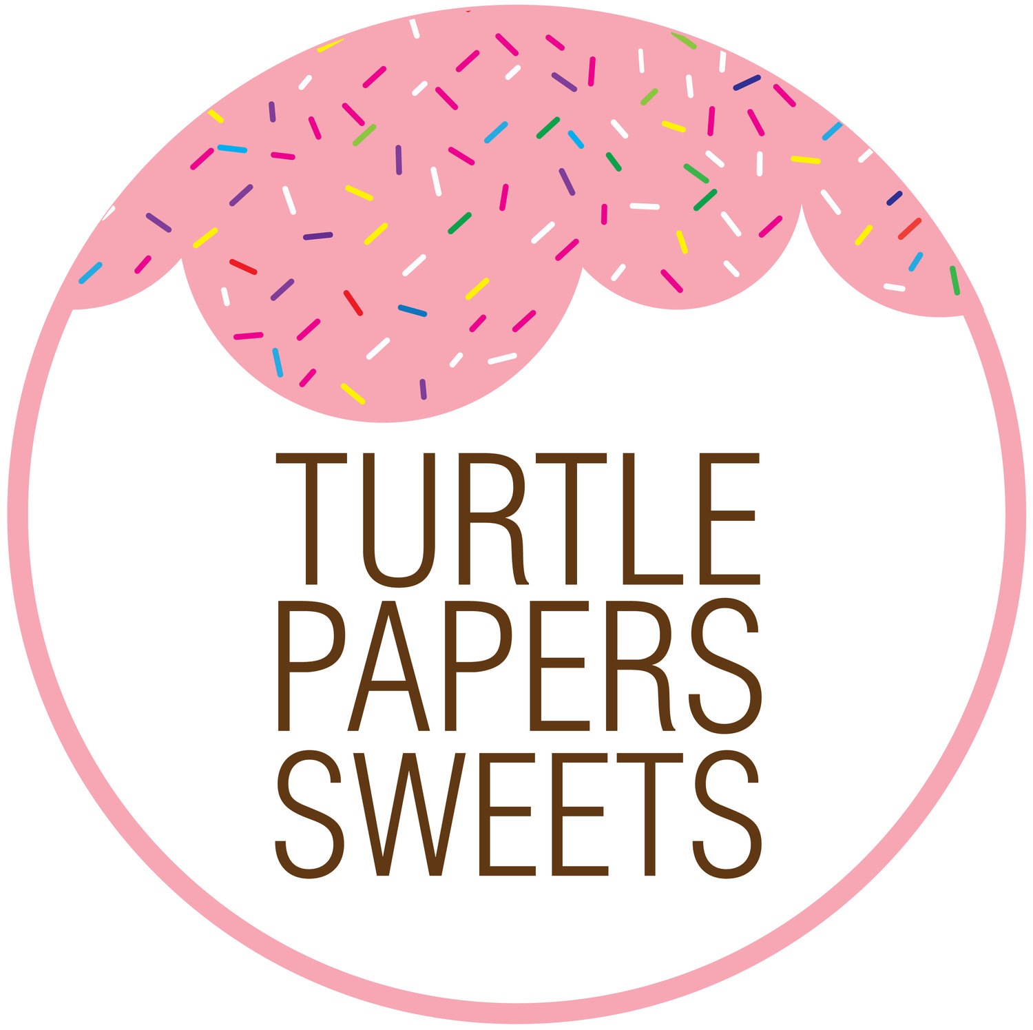Turtle Papers Sweets | Custom Cookies in Seattle, Sammamish, Issaquah, Bellevue