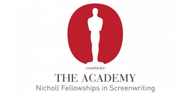 academy_nicholl_fellowships_in_screenwriting_16x9.png