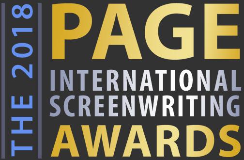 page-international-screenwriting-awards-on-black.png