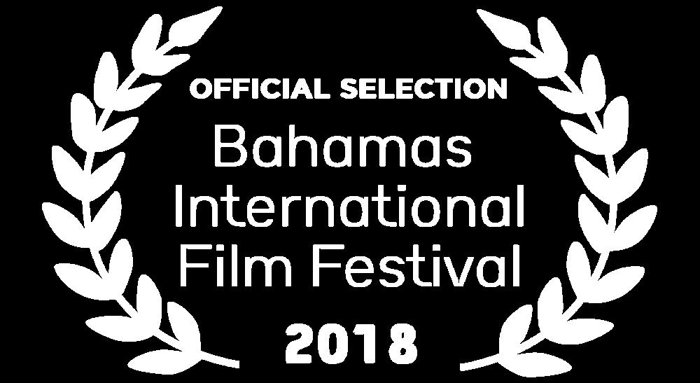 Bahamas International Film Festival.png