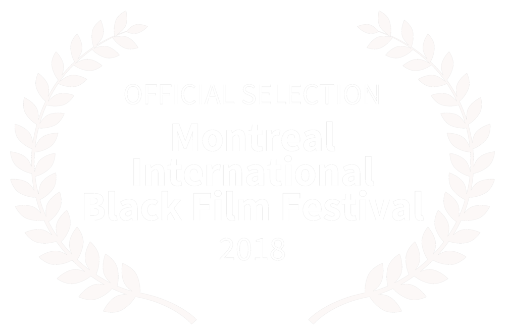 Montreal International Black Film Festival.png