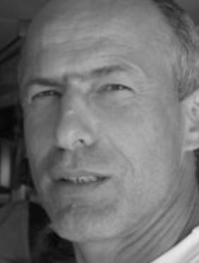 Gerhard Fischer.png