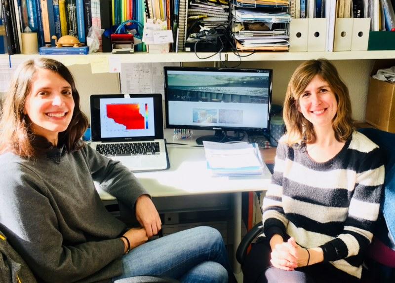 Carolina Sá and Catarina Guerreiro from Dustco Mare.jpeg