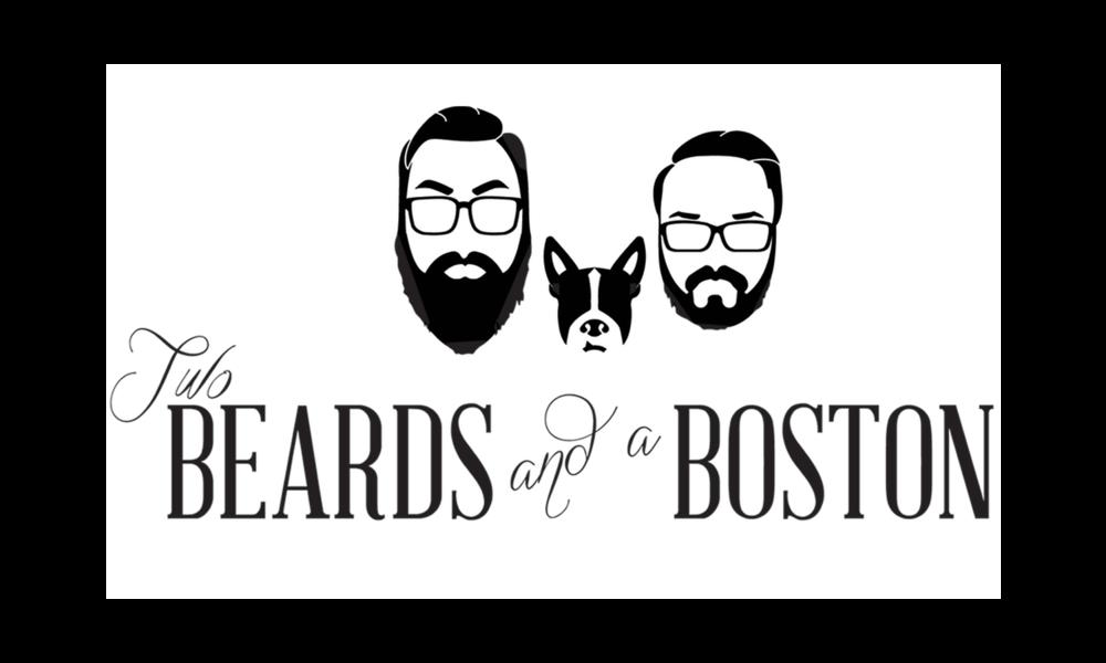 BeardsandBoston.png