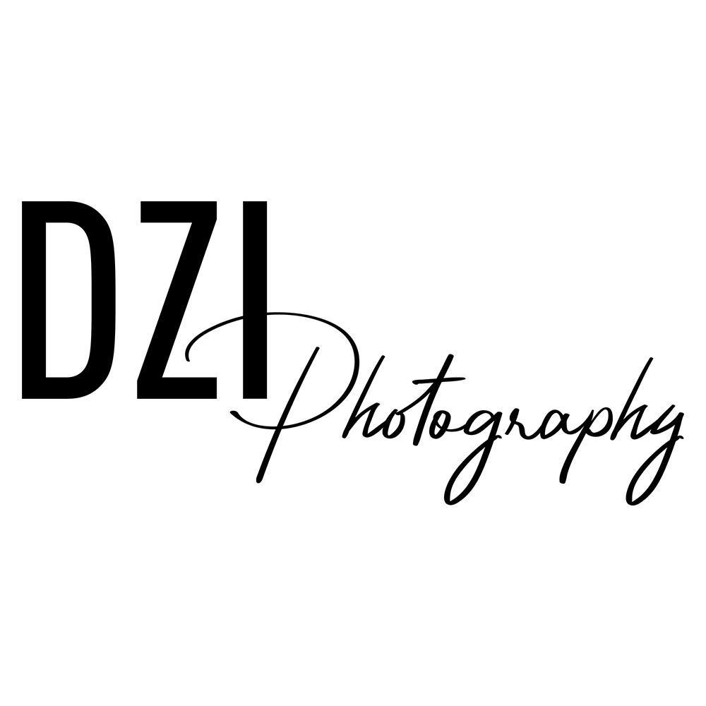 DZI Photography  BKN Creative's Family Portrait Studio specializing in Engagement, Wedding, Family, Newborn, and Senior Portrait Photography.   VIEW THEIR PORTFOLIO