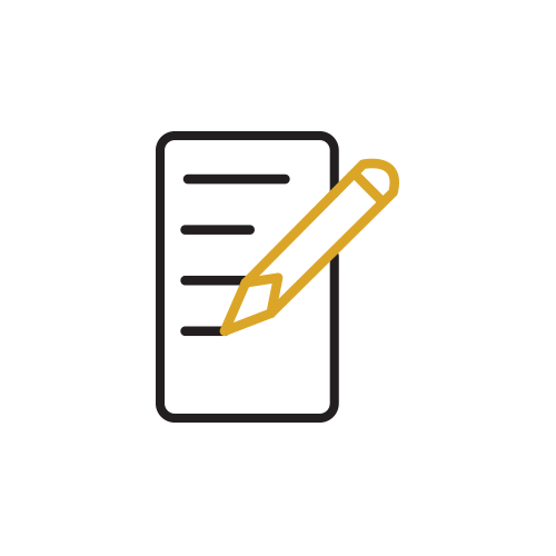 CopywritingIcon_BKNCreative.png