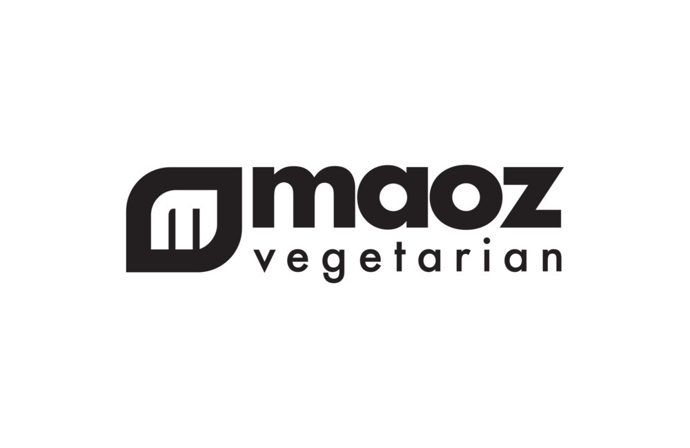 maoz.png