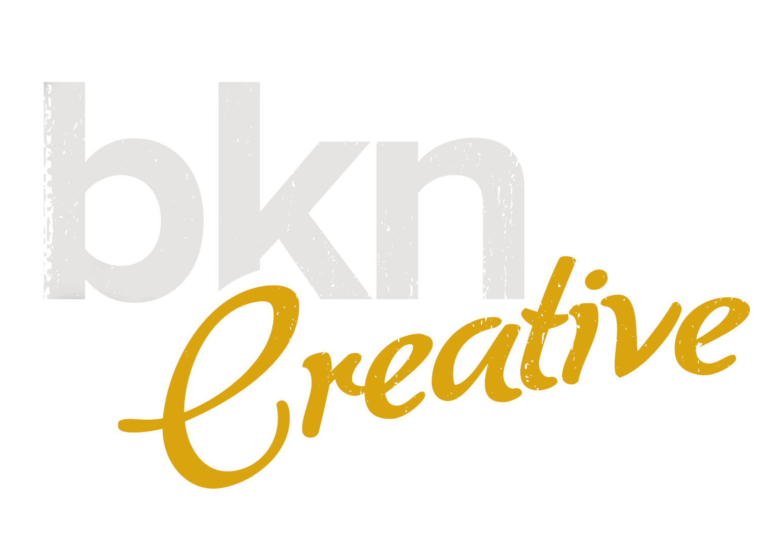 BKN Creative | Creative & Marketing Agency  | Tampa, FL