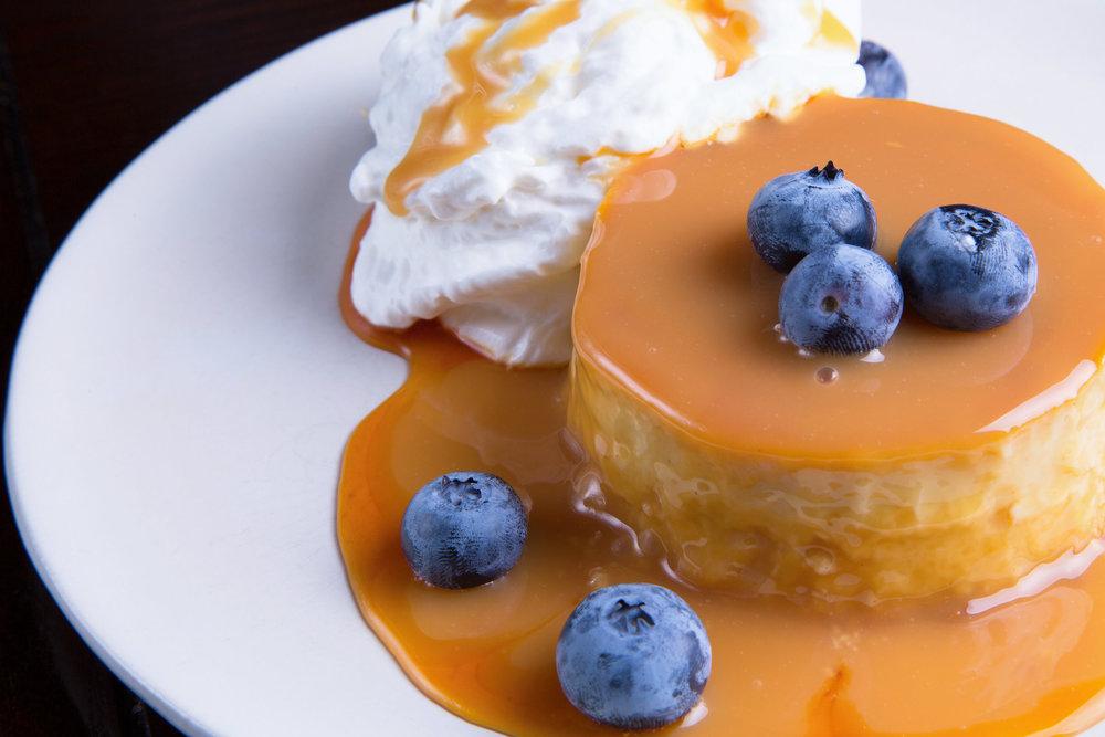 Ambli Denver - Food Photography