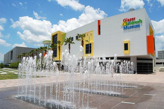 glazer-children-s-museum.jpg