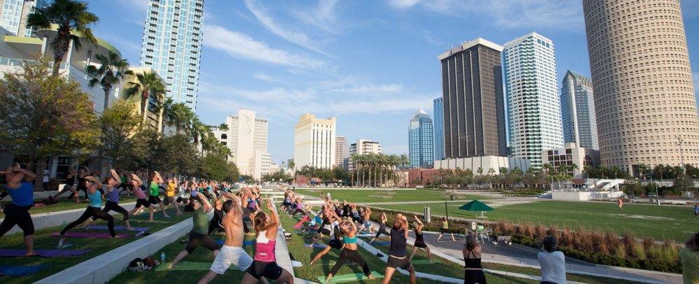 Yoga_in_the_Park_Please_Credit_Tampa_Hillsborough_EDC_8c420a42-4440-46b1-ba22-f2752bed6094-1600x650.jpg