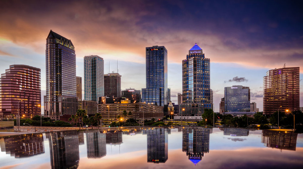 into-usf-living-in-tampa.jpg