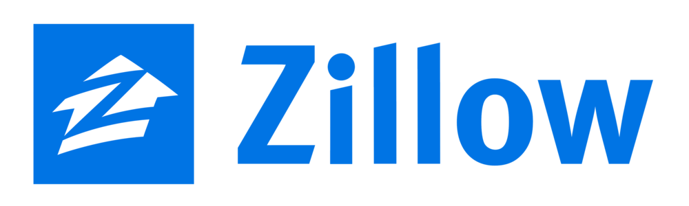 Zillow-Logo.png
