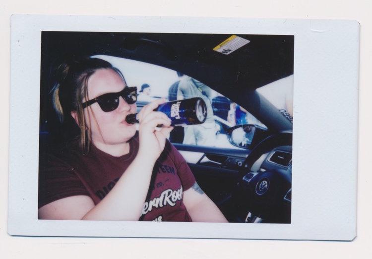 Episode Elizabeth Allison Arranged Encounters - Car show louisville ky