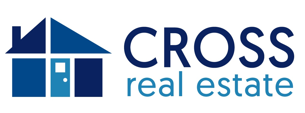 Cross Real Estate - Saskatoon REALTOR