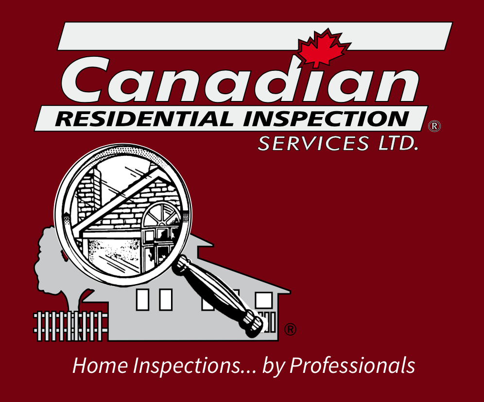 Canadian Resdiential Inspections.png