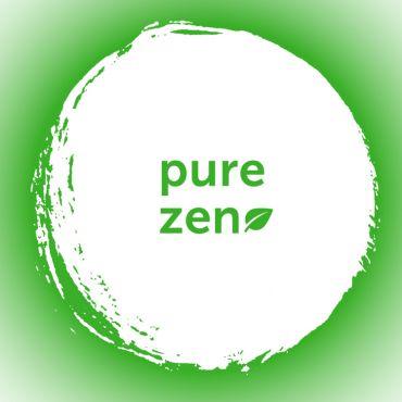 Pure Zen Cleaning.jpg