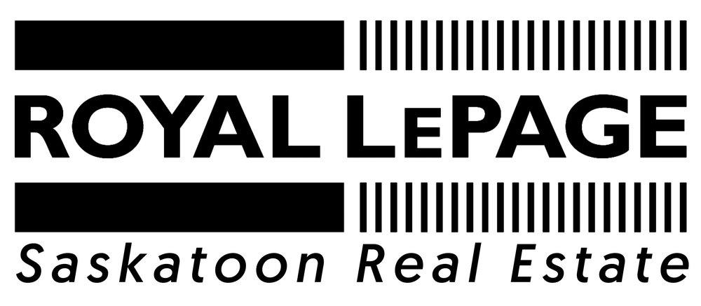 Black RLP SRE logos.jpg